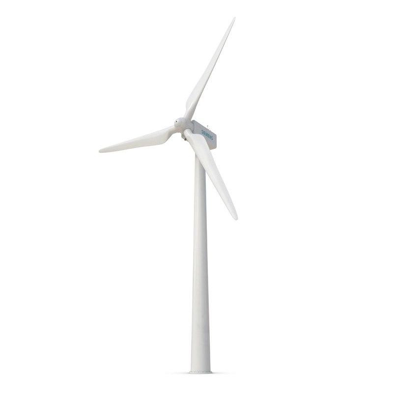 Wind Turbine Siemens 3d model 01.jpg