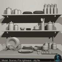 Kitchenware_A2