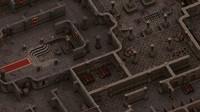 3d model dungeon master kit