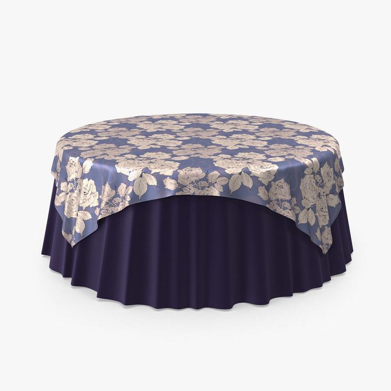 tablecloth4_1_1_1.jpg