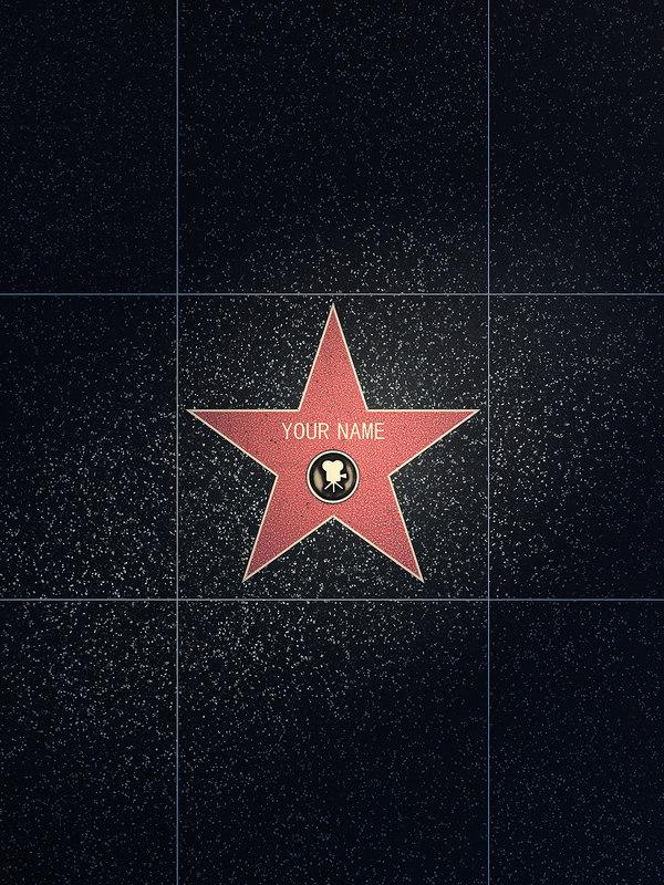 star_top.jpg