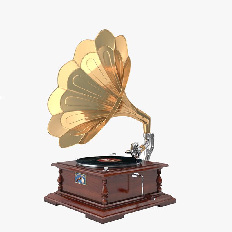 gramophone 10.jpg