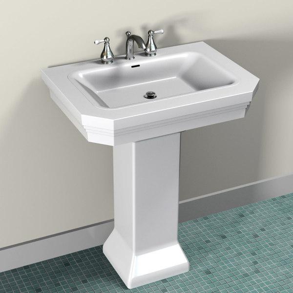 Pedestal Sink_01.jpg