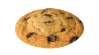 max cookie