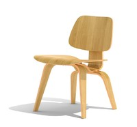 chair DCW