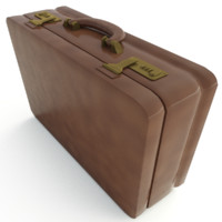 max briefcase case brief