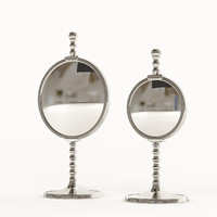 max mirror floyd eichholtz