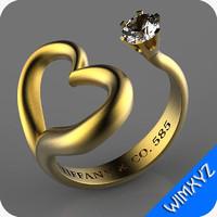 ring(1)
