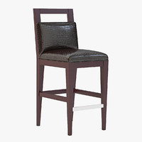 obj barstool bar chair