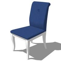 dinning chair   design