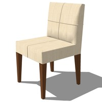 dinning chair   french design