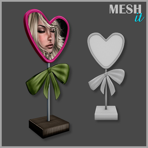 HeartFrame.jpg