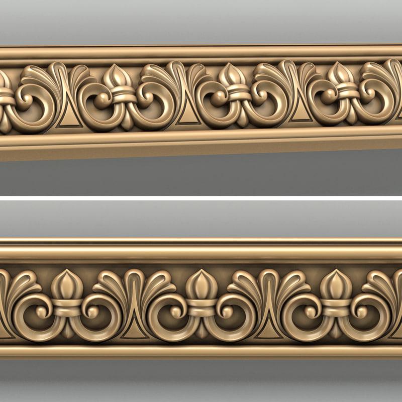 Carved-molding-001-sborka.jpg