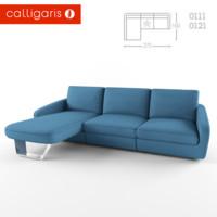 Calligaris Alyon