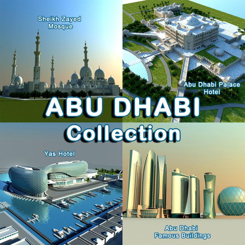Abu Dhabi Collection 000.jpg