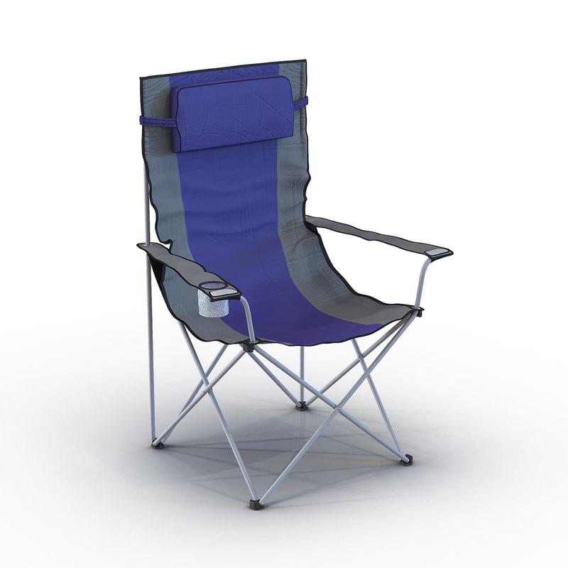 Camping Chair 3d model 01.jpg