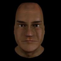 Male_head_bald