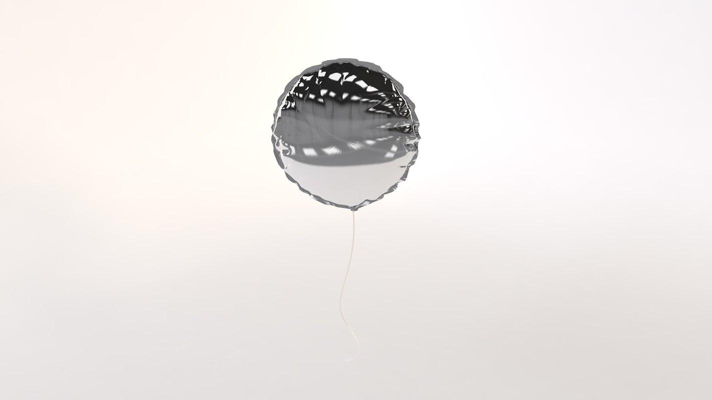 Ballon Foil0000.jpg