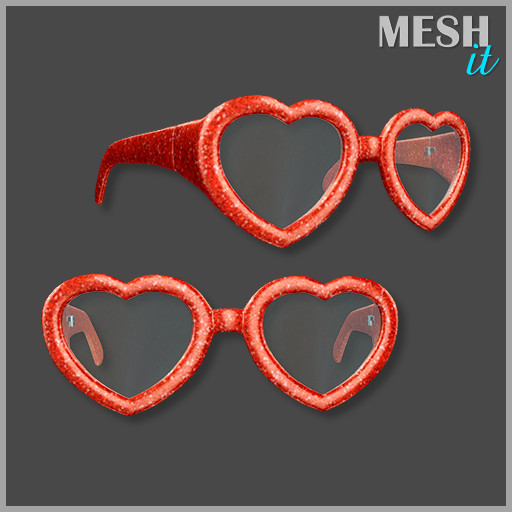 HeartGlasses.jpg