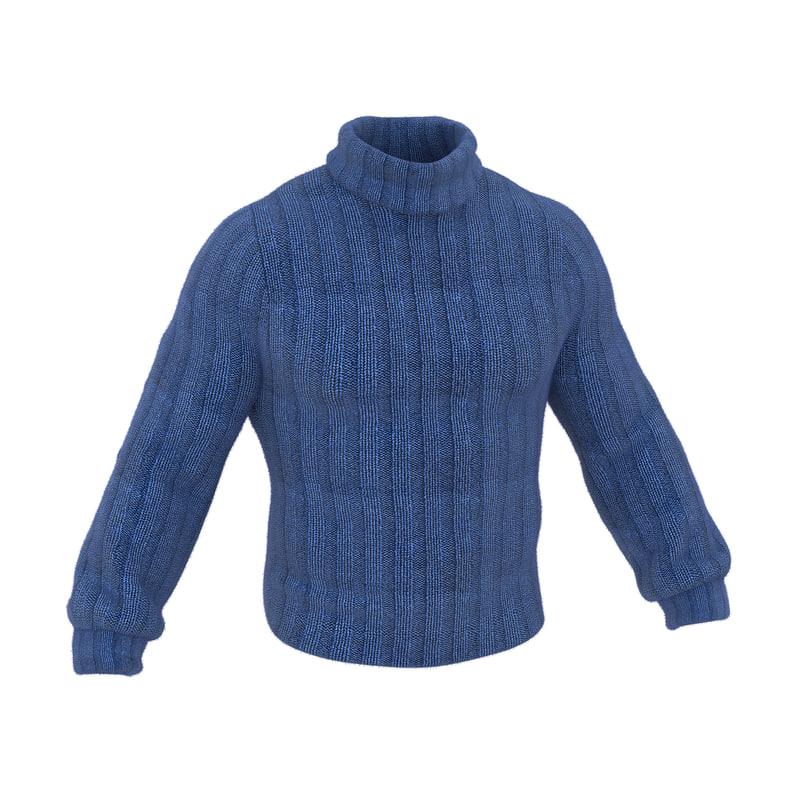 wool_sweater_blue_001.jpg