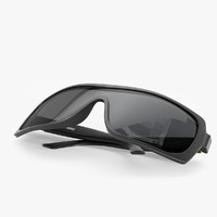 max sunglasses mercedes benz