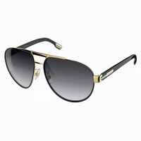 stylish dolce gabbana sunglasses 3d 3ds