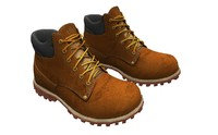 3ds kendrick s camel boots