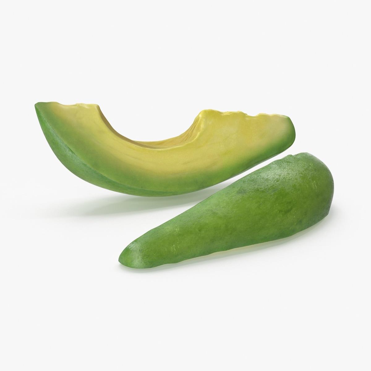 Avocado_Slice_SQRSignature_0000.jpg