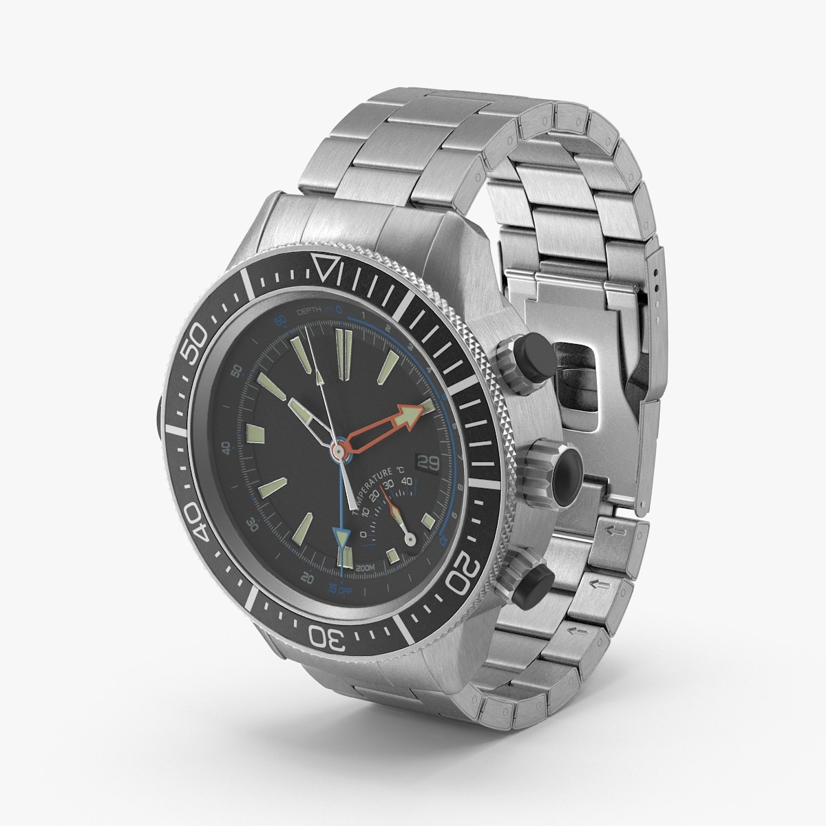 diving_watch_v3_SQRSignature_0000.jpg