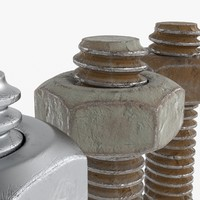 Bolt_and_Nut