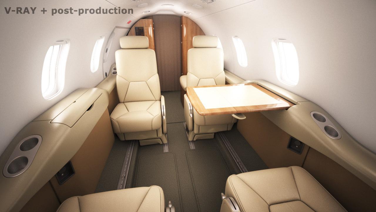 Learjet31_cabin_01.jpg