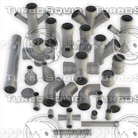 plumbing tube max