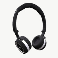 3ds akg headphones