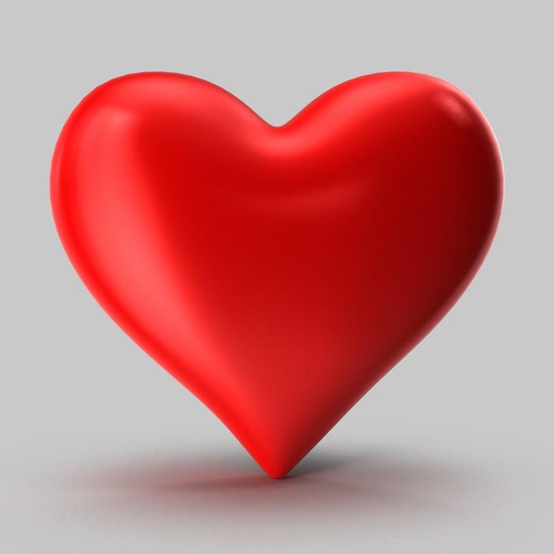 heart_1_01_2.jpg