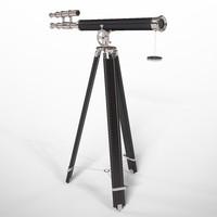 griffith astro telescope max