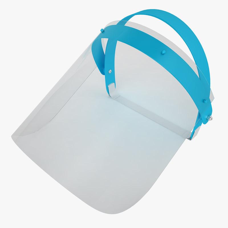 Dental Face Shield Glasses 1 Blue_01.jpg