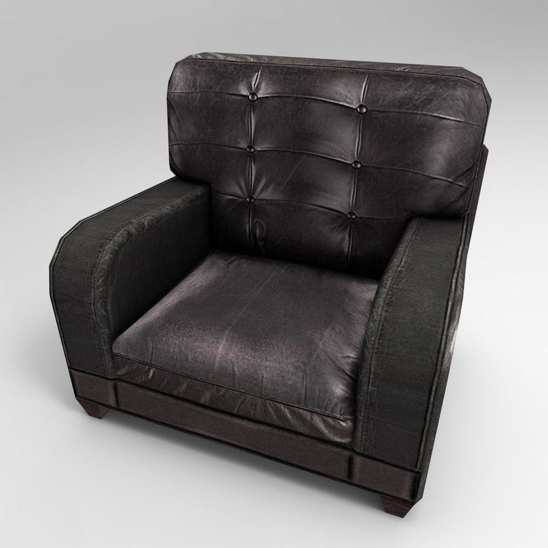 Leather_chair_01.png