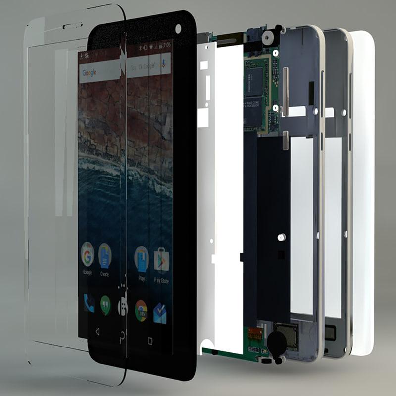 AndroidPhone6.jpg