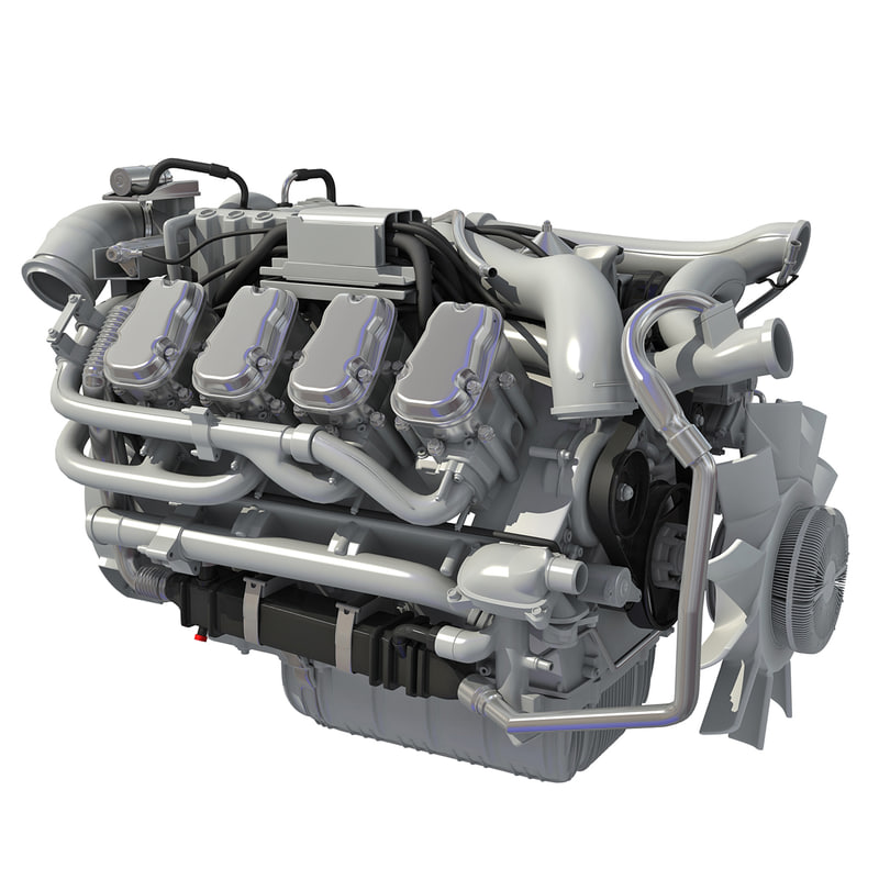 v8 engine autocad  v8  free engine image for user manual