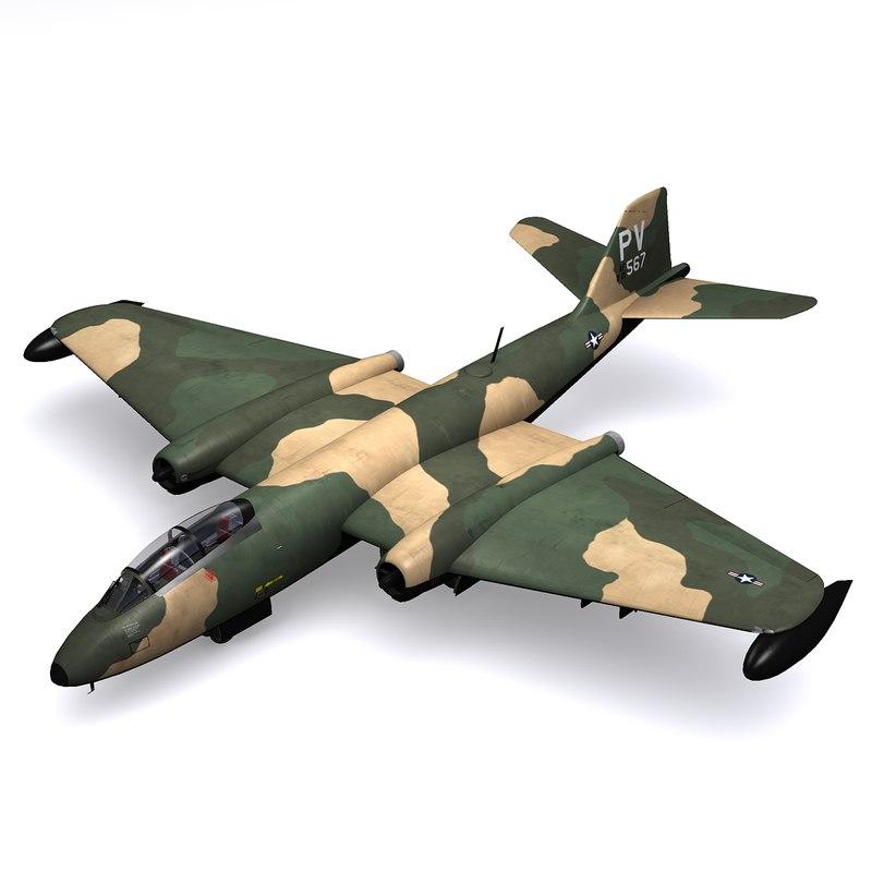 B-57-01.jpg