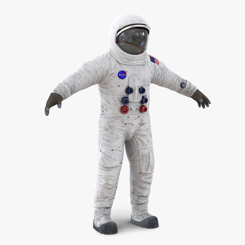 3d model of A7L Apollo and Skylab Spacesuit 01.jpg