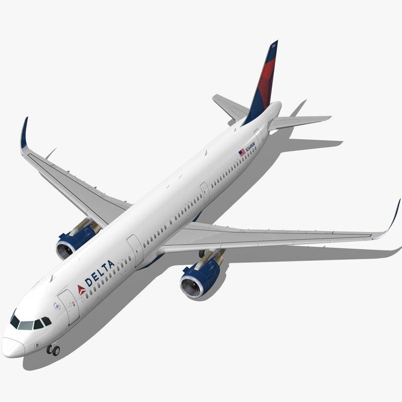 A321neo_DAL_Main.jpg