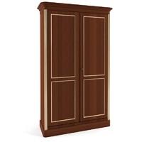 wardrobe cupboard 3d max