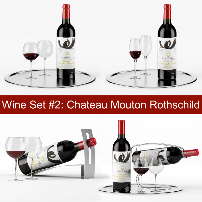 _Chateau Mouton Rothschild.jpg