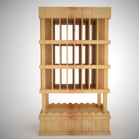 wine rack_5