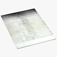 3d designers guild nilaruna silver birch