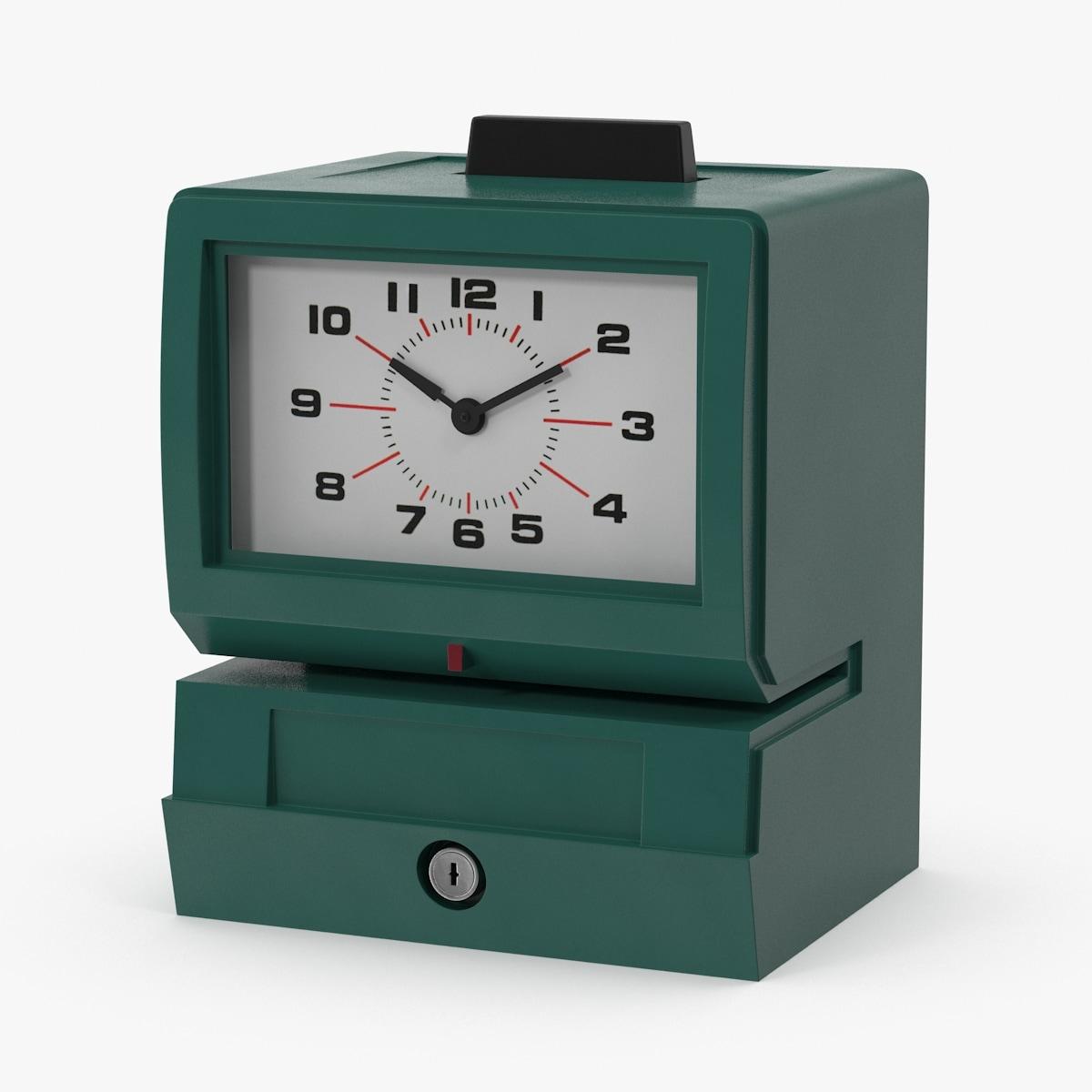 time_punch_clock_SQRSignature_0000.jpg