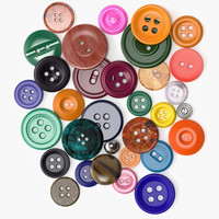Buttons C