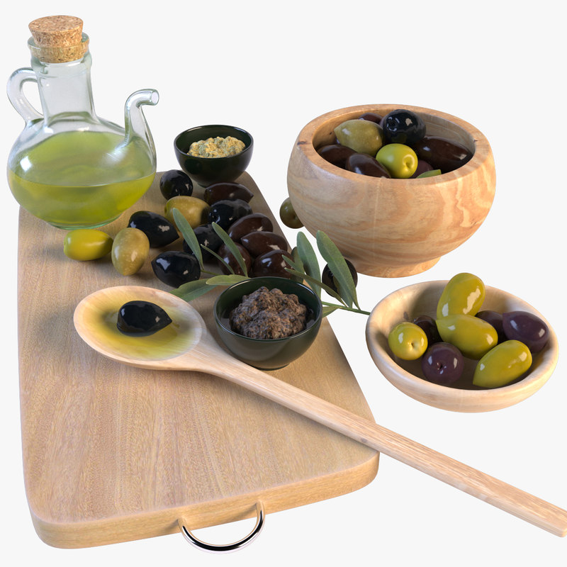 Olive_and_oil2.jpg