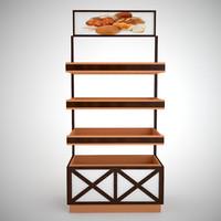 bread rack_2